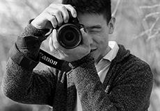 Tatsuro Yoshida